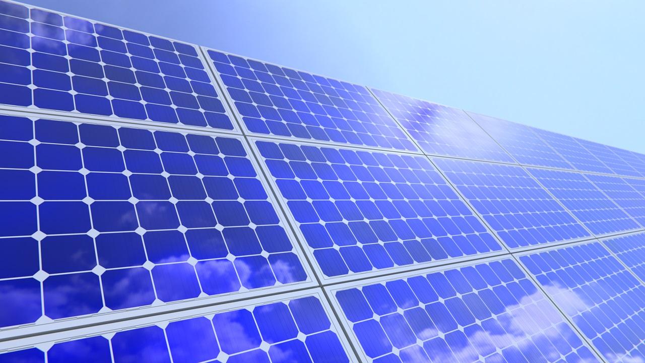 Kasyna inwestują w zieloną odnawialną energię